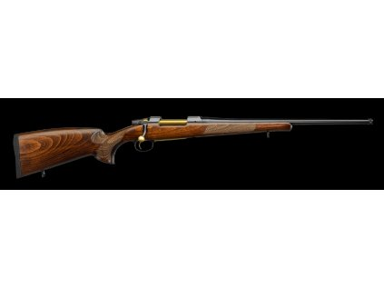 cz 557 85 th 308 win anfas p