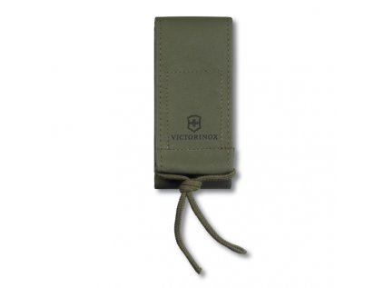 Victorinox nylonové pouzdro Olive Swiss Tool Spirit