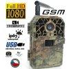 BUNATY FULL HD GSM WIDE