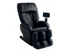 panasonic massagesessel ep ma58 7