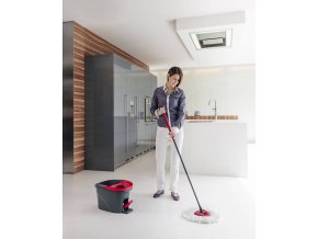 Mop Vileda Easy Wring and Clean