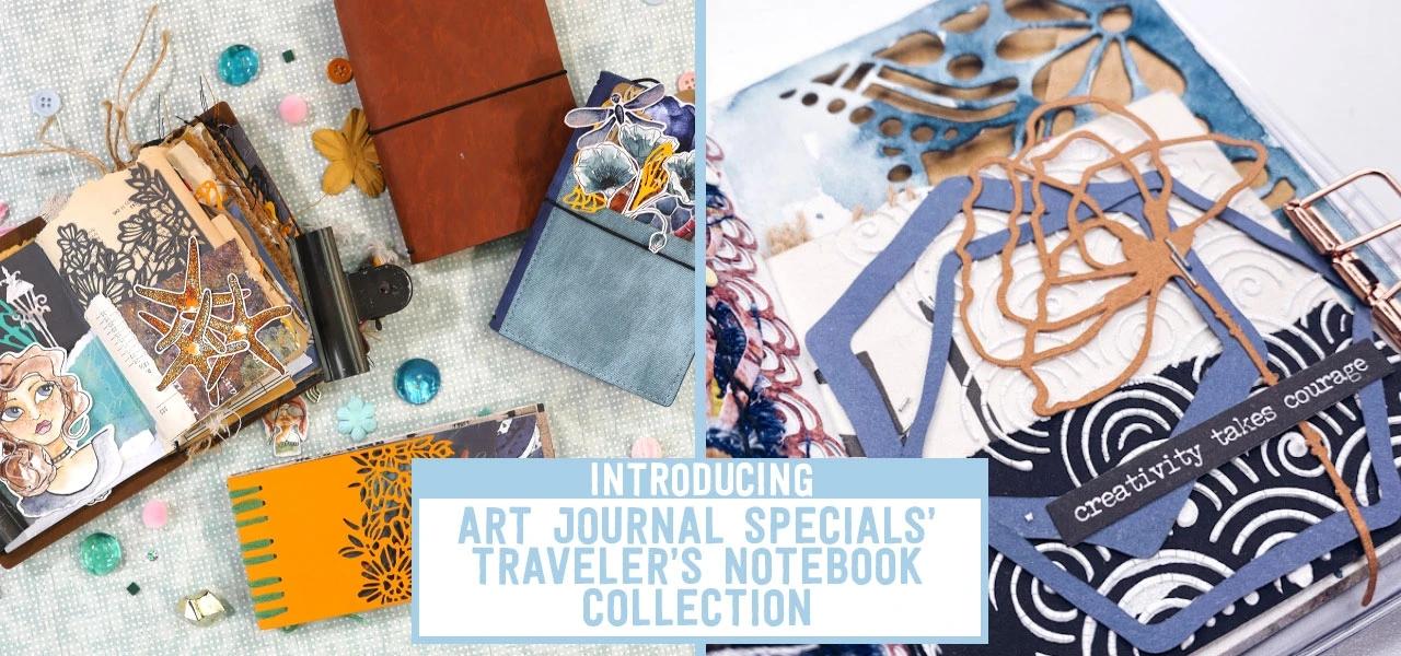 Art-Journal-Banner_1600x