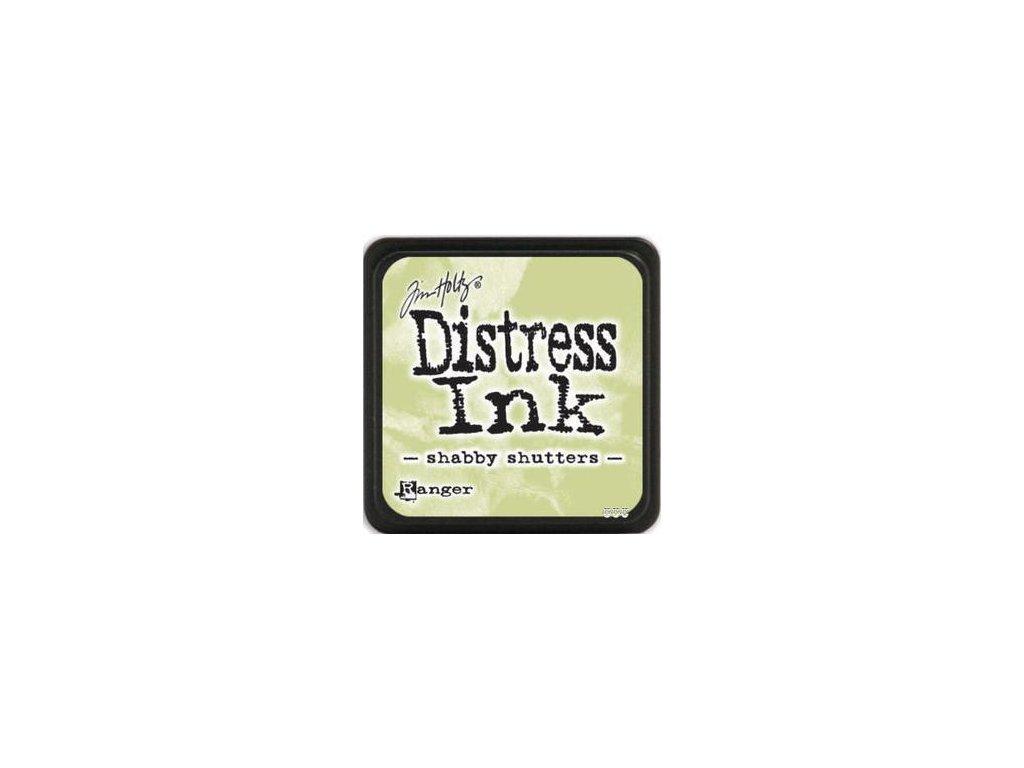 mini distress ink shabby shutters(1)