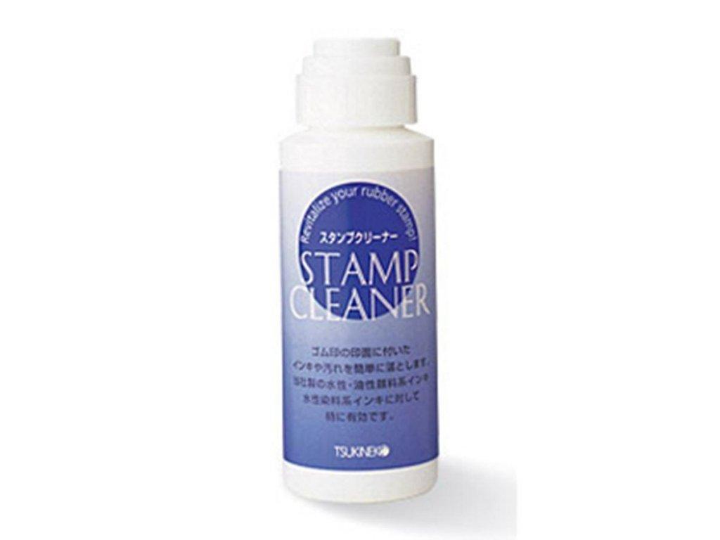 0042872 tsukineko stamp cleaner zmsc1 900