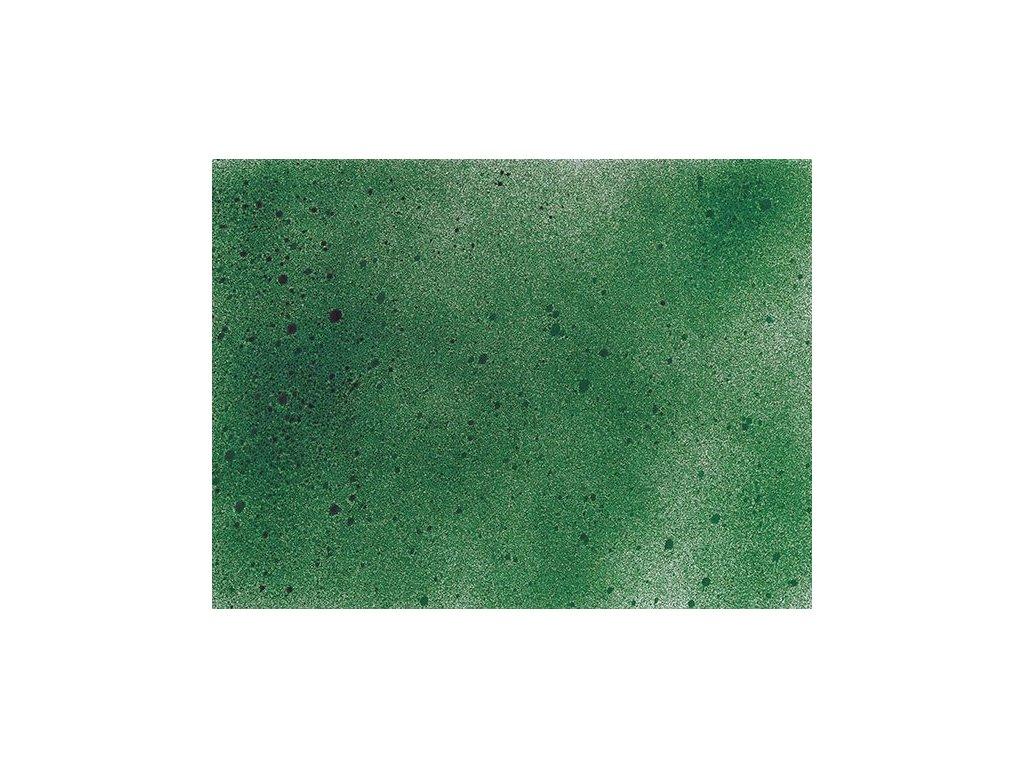 sea green spray