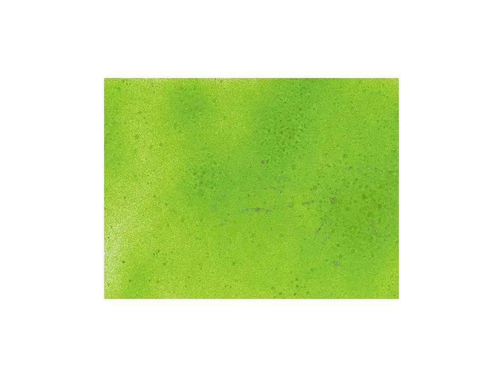 lime spray