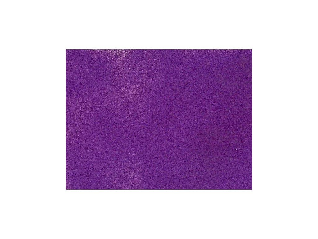 purple spray