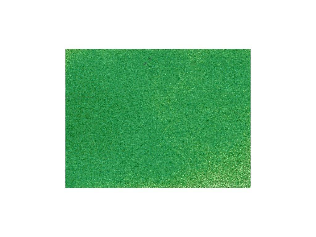 emerald spray