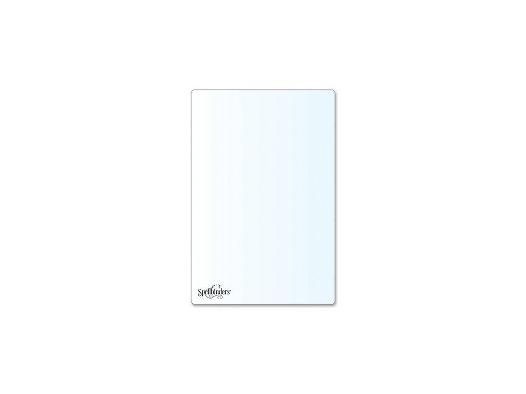 PL 105 Plates Platinum Cutting Plates XL 95467.1454620136.450.450