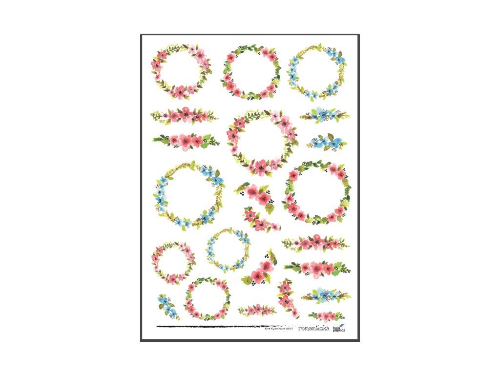 kytky akva 2
