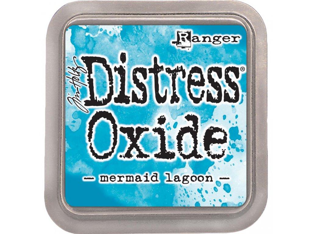 distress oxide mermaid lagoon 26688 p