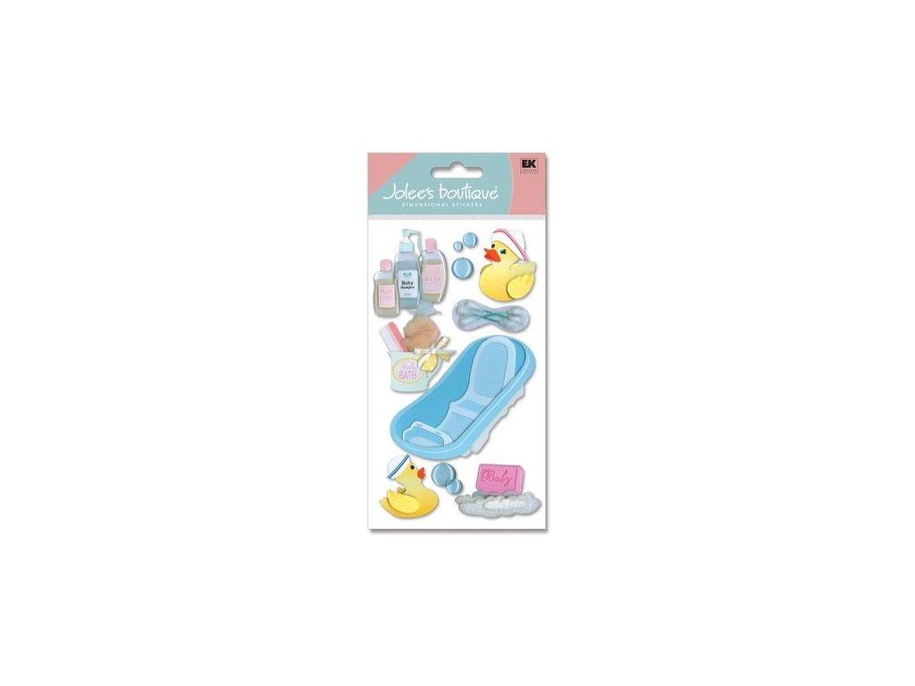 60f0d8b604f81d2972a3c2a92ad4a966 ideas scrapbook scrapbook stickers