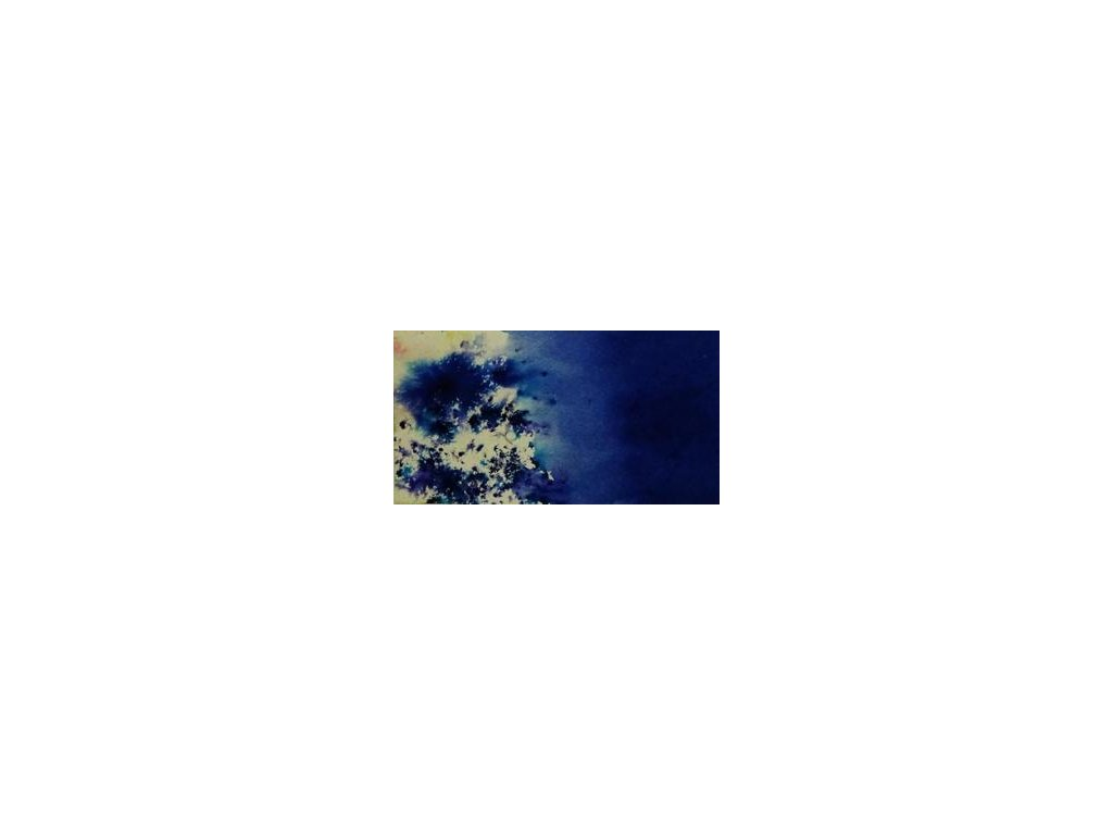 7587 58ee75427917e109366685 brusho ultramarine large