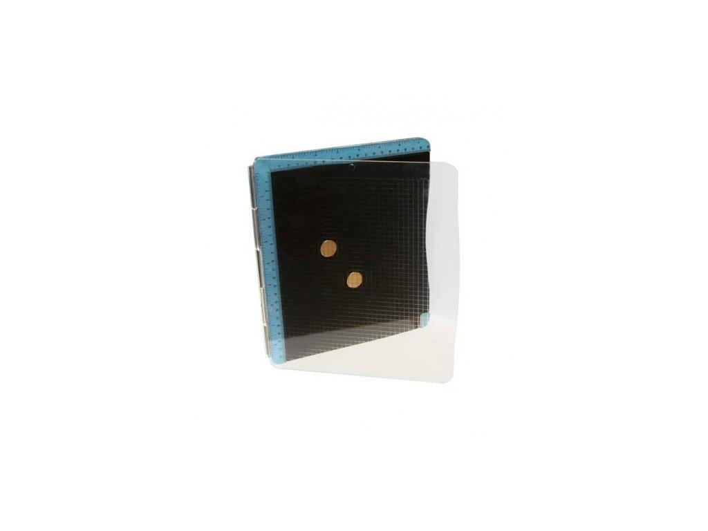 Crafts Too Press to Impress Stamping Platform 1[1]