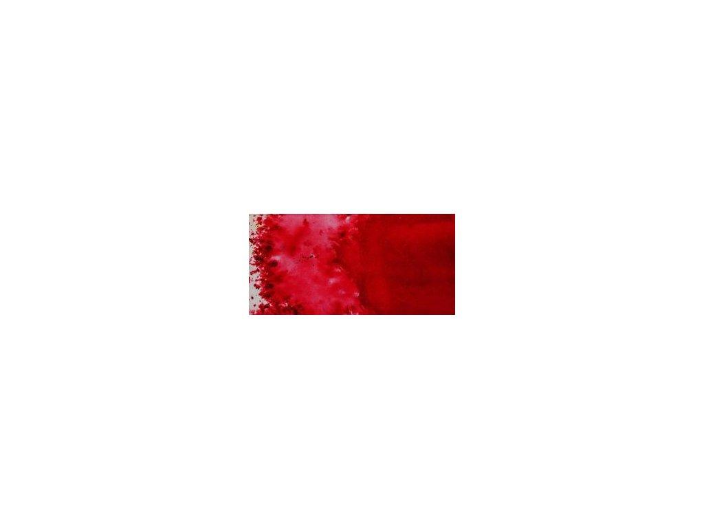 7783 5908b2c374901362148776 colourcraft brusho colours 15g rose red large
