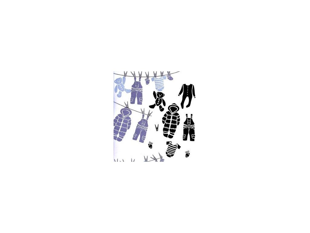 cardio majestic clear peg stamps baby boy washline 18002290 0 1521206473000