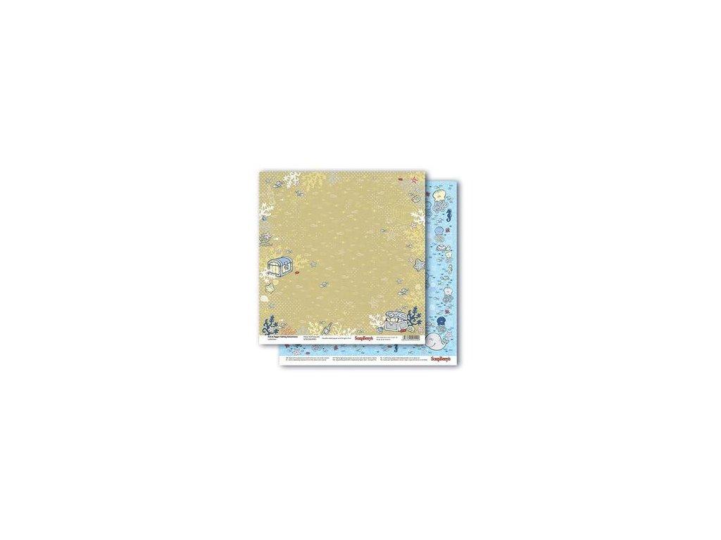 scb220609905