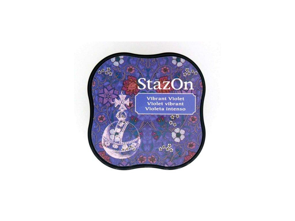 stazon inkpad midi vibrant violet szmid12 14215 1 G
