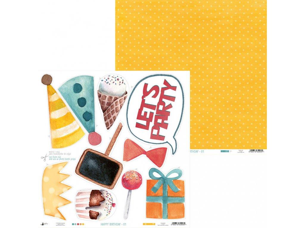 Happy Birthday P13 408