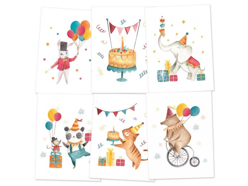 Happy Birthday P13 434