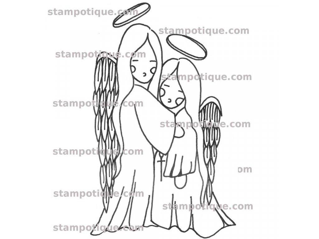 15015p Angels of Innocence 1024x1024