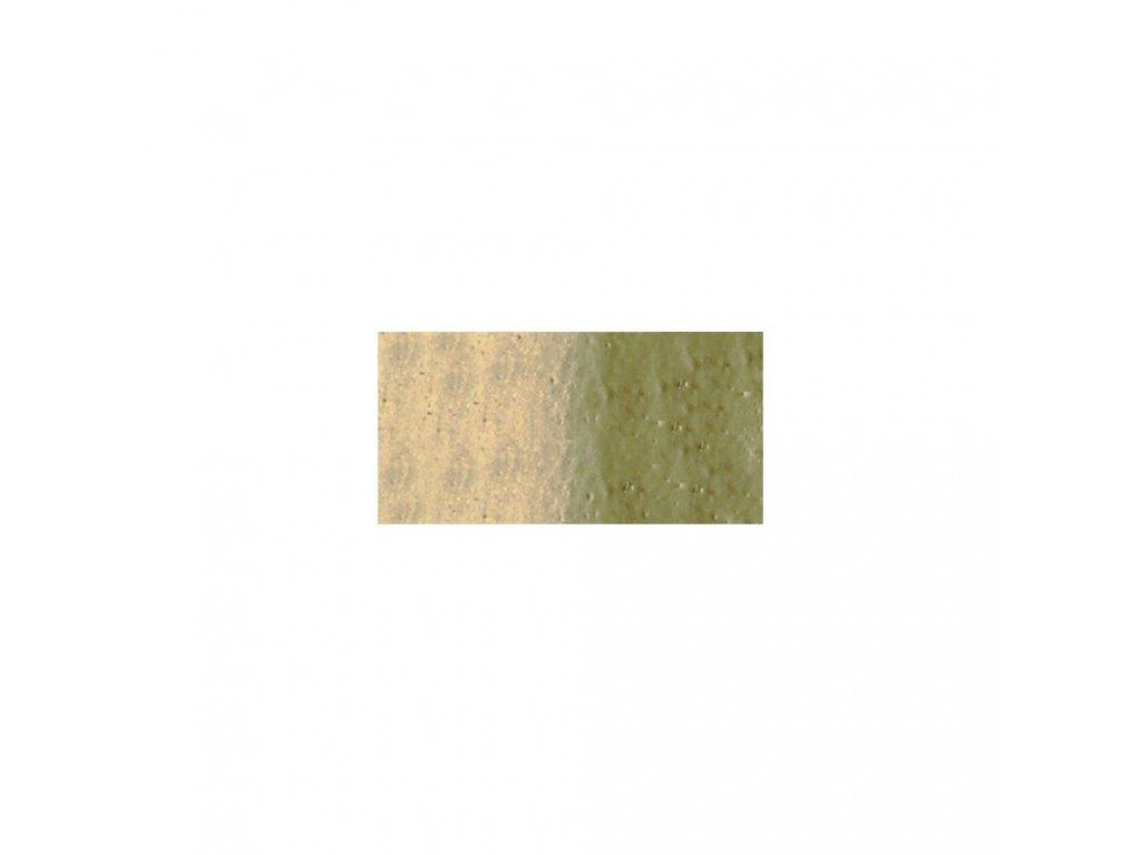 Stampendous - DETAIL GOLD - velmi jemný prášek na embossování