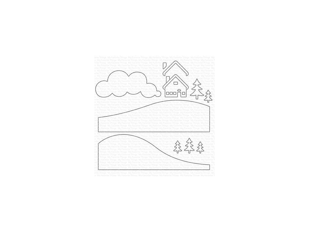 mft1609 snowyscenebuilder webpreview 13ff050b 479b 4a38 93b3 bb74860ece38 800x