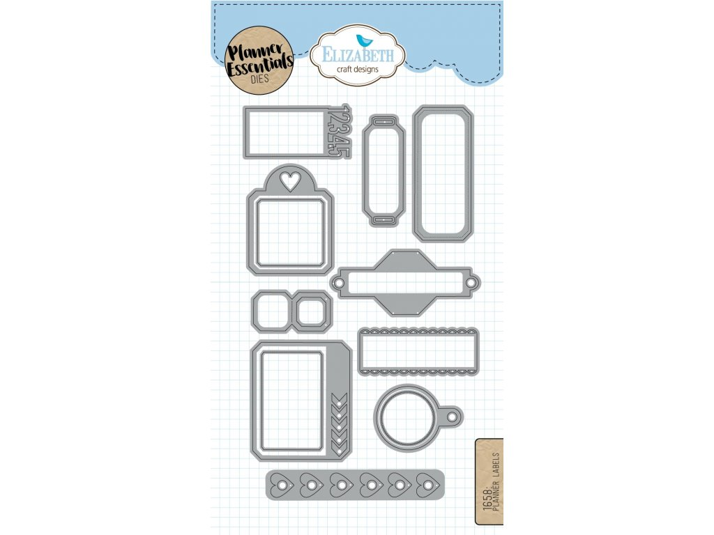 15519755521658 Planner Labels PACK1 2048x