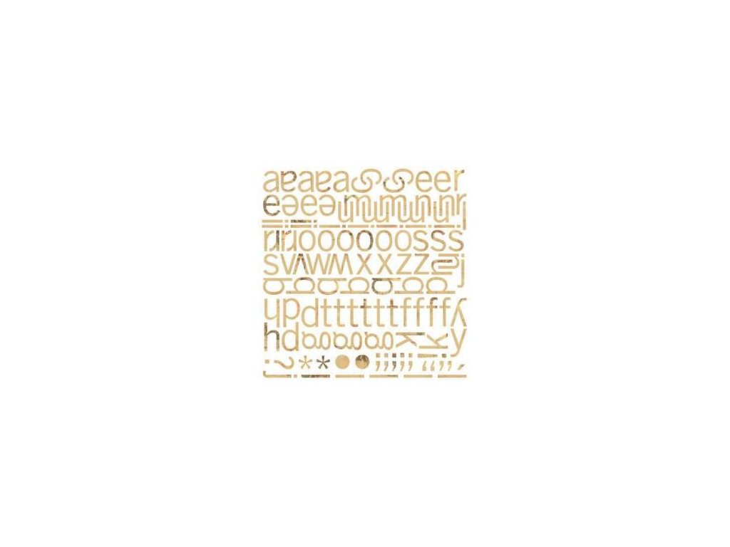 bg mini mono stickers wassail sweets