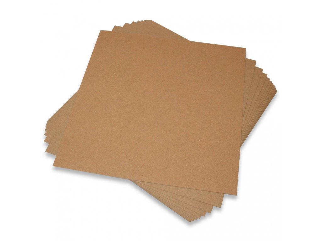 craft uk kraft 12x12 inch card cuk2312
