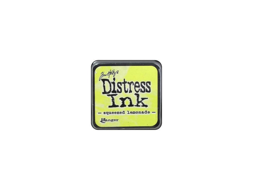 tim holtz distress ink squeezed lemonade cut at home 775150 8887 0