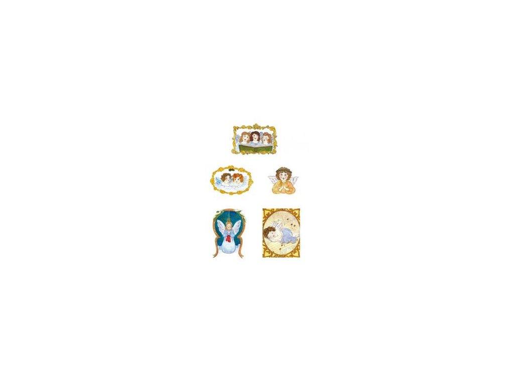 pergamentpapier weihnachtsengelchen1 48080 900x900