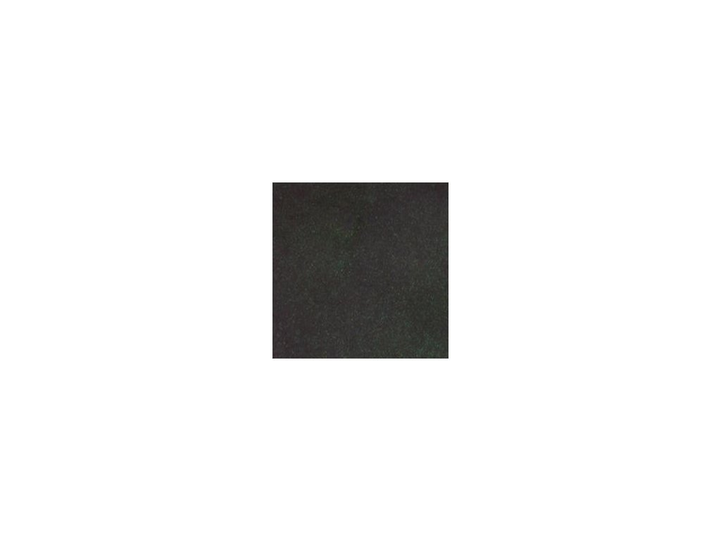 Lindy Stamp Gang - STARBURST / FROLIC IN THE FOREST BLACK - sprej