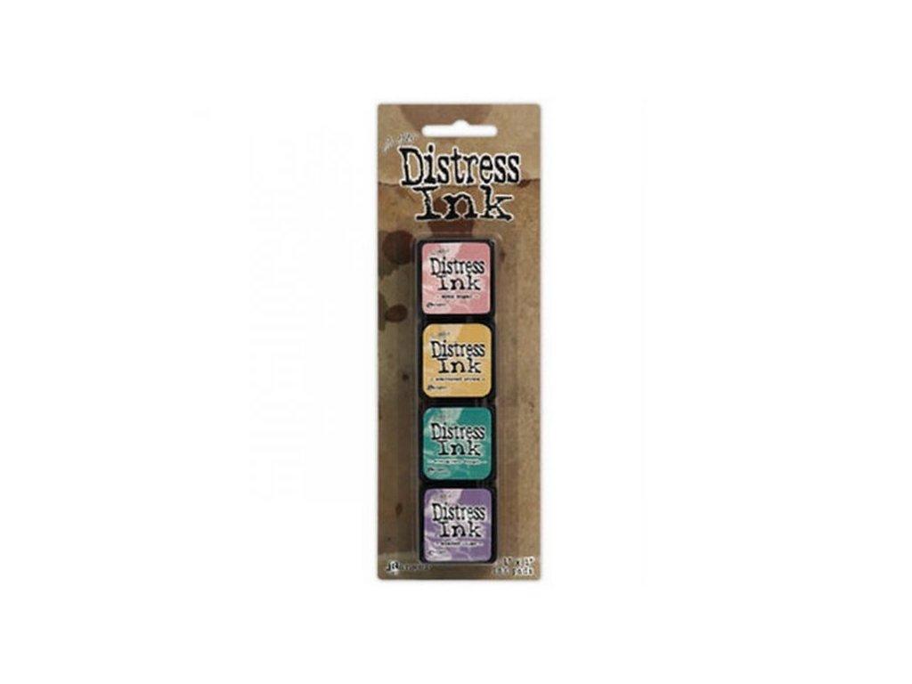 distress mini kit 4 1410249417