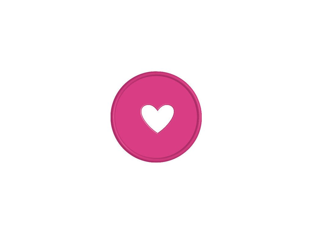ex ring pink ring 03 3 1024x1024