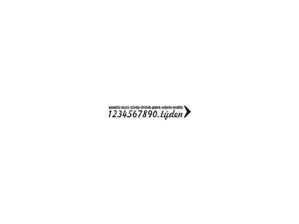 razitko 0531 (400)