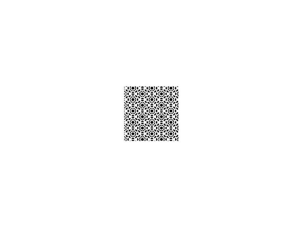misa 20170611 013cvxyd