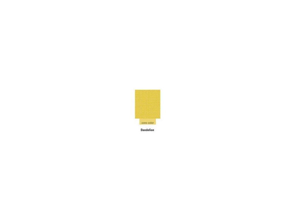 12x12 core card dandelion 2147 pekm150x150ekm