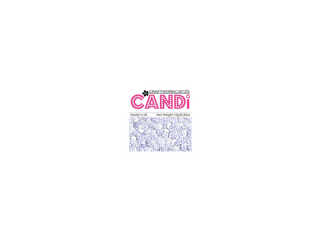 craftwork cards card candi wildflower cc108 14854 p