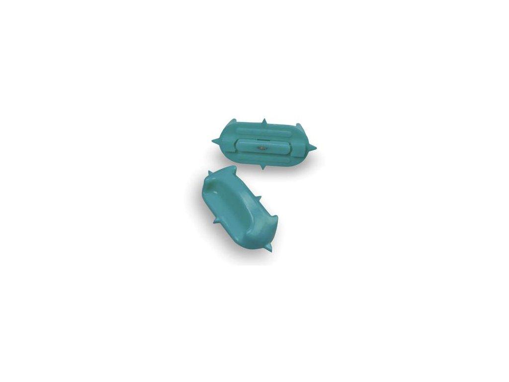 Tonic Studio - náhradní nožíky k řezačce 159E a 604E + XCUT