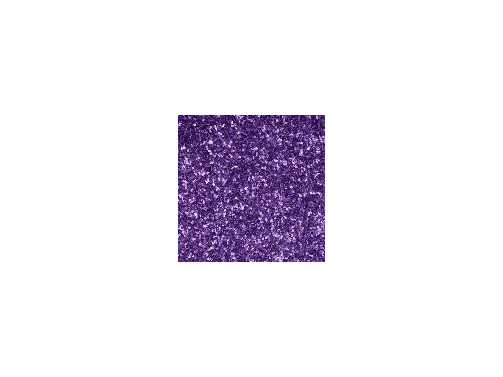 stampendous royal purple glass glitter frg14c 14516 pekm300x300ekm