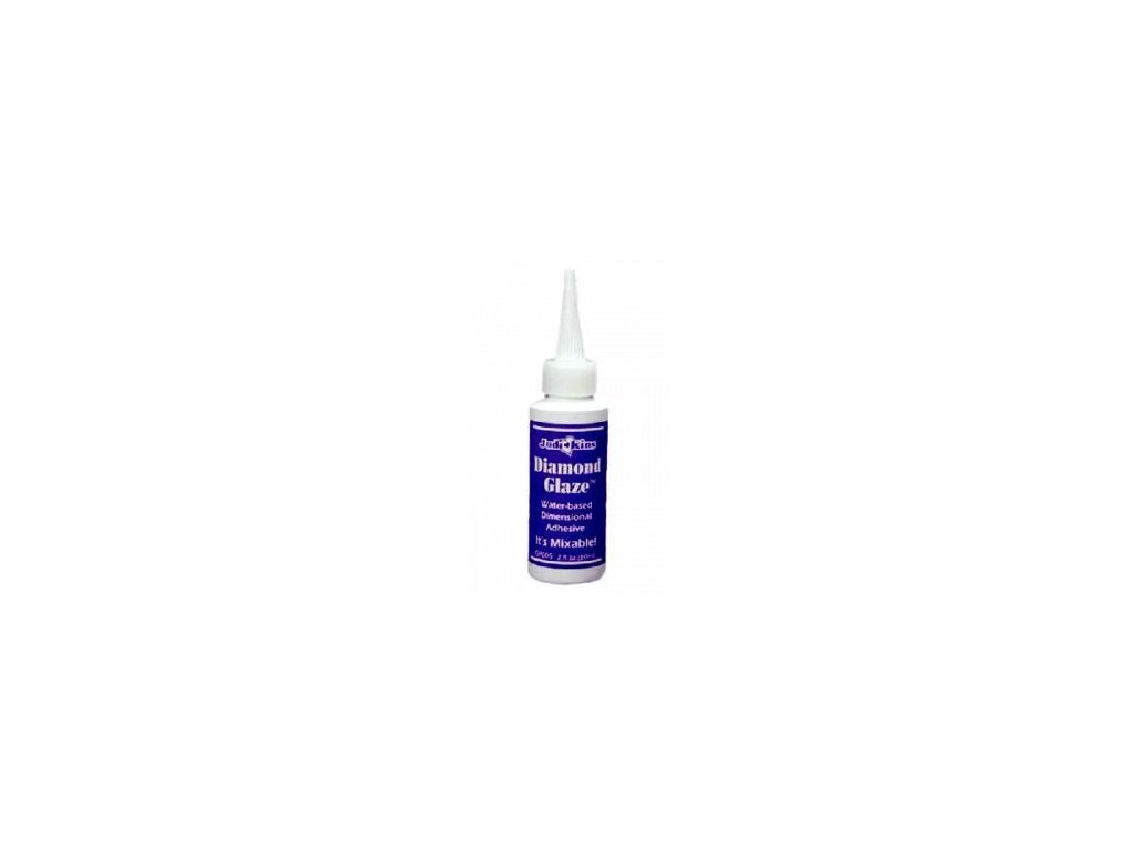 judi kins applicator tip diamond glaze