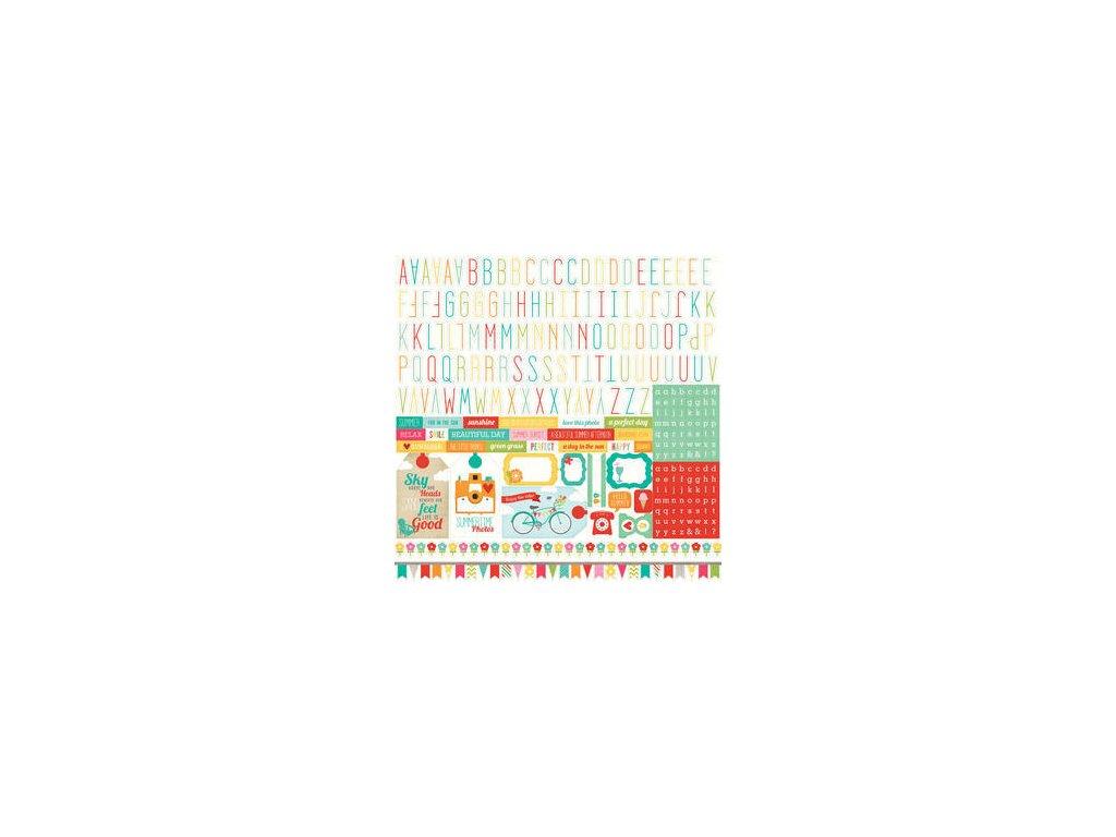 sb62015 alpha stickers