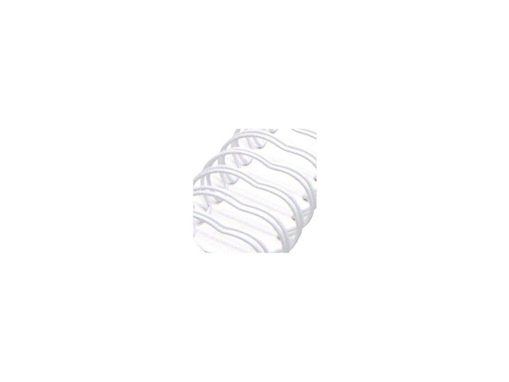 zt2663 zutter bind it all 1 2 white wires 13977 pekm250x250ekm