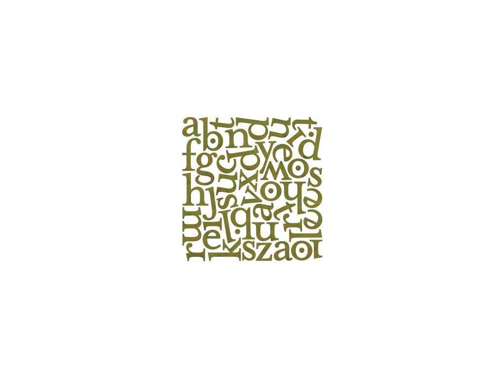 174935 eva 1518 monos mock