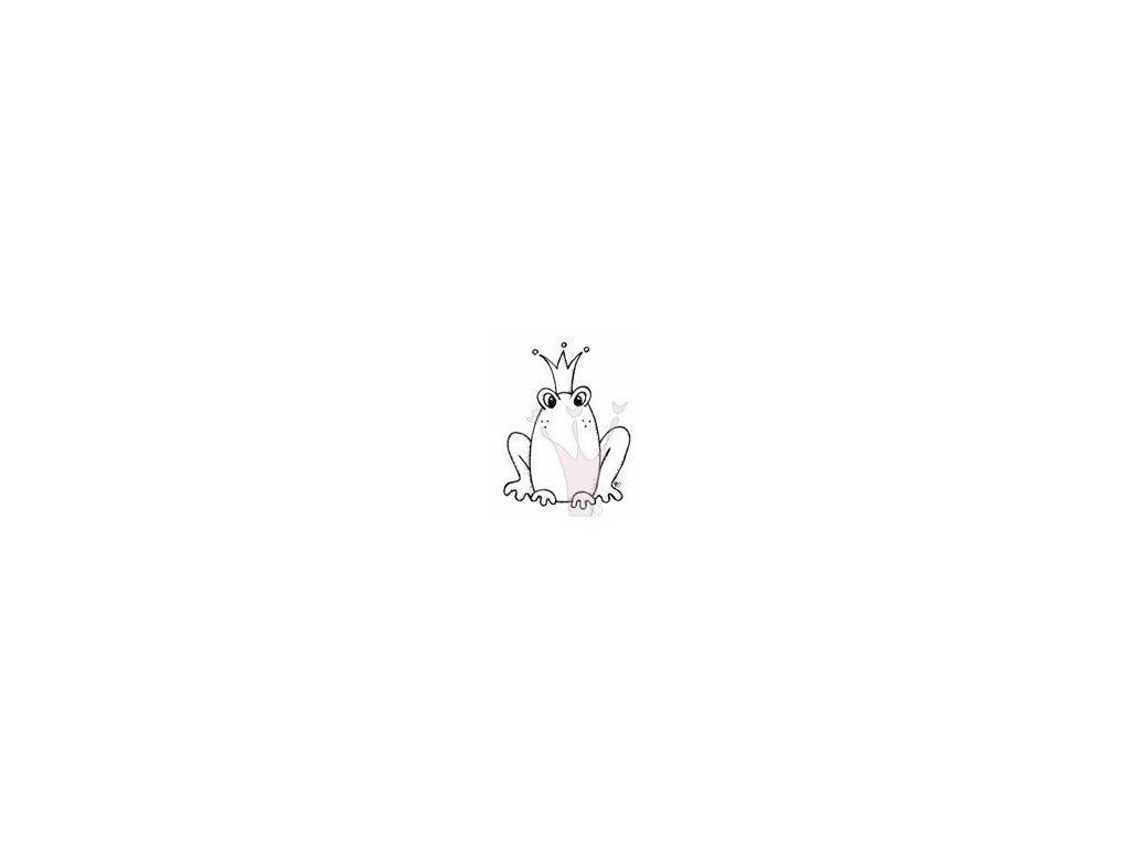 070630 grodprins
