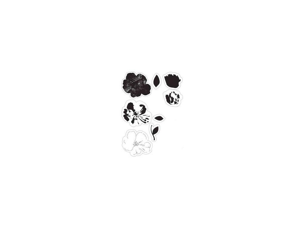 fragrant flora 583606