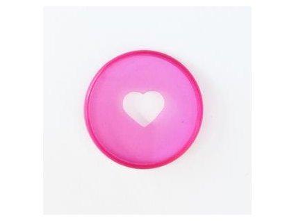 rinr translucent pink copy 1024x1024