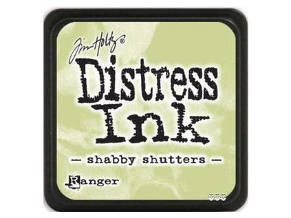 mini distress ink shabby shutters(1)