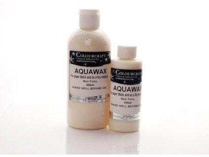 aquawax 12